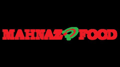MAHNAZ FOOD