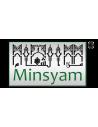 MINSYAM